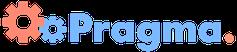 Demo PragmaKey Logo